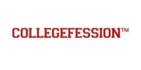 collegefessionmerchandise coupons