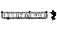 combat-hunting coupons