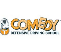 comedydefensivedriving coupons