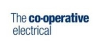 coopelectricalshop coupons