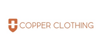 copperclothing coupons