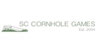 cornhole-game coupons