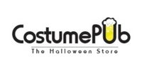 costumepubcom coupons