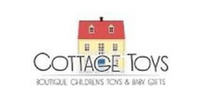 cottagetoys coupons