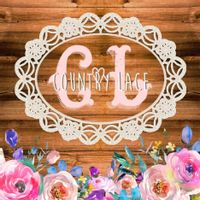 countrylaceboutique coupons