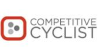 Competitive Cyclist coupons
