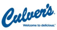Culver's coupons