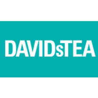 DavidsTea coupons