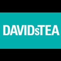DavidsTea coupons