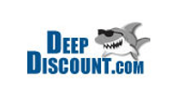 DeepDiscount coupons
