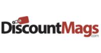 DiscountMags.com coupons