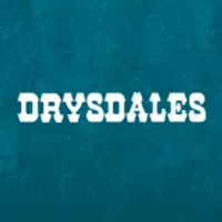 Drysdales coupons