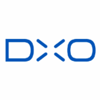 DxO Labs coupons