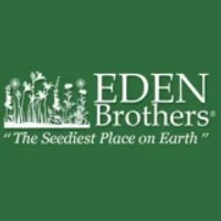 EDEN Brothers Seeds Shop coupons