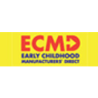Early Childhood Manufacturers' Direct - ECMD coupons