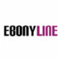 Ebony Line coupons