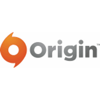 Electronic Arts Origin Store (US) coupons