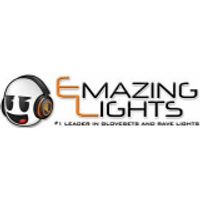 EmazingLights coupons