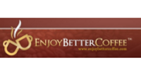 Enjoy Better Coffee coupons