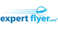 ExpertFlyer coupons