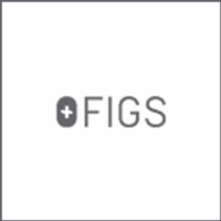 FIGS coupons