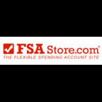 FSAstore coupons