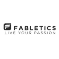 Fabletics coupons