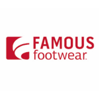 Famous Footwear CA coupons