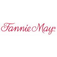 Fannie May coupons