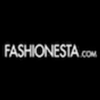 Fashionesta coupons