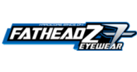 Fatheadz Eyewear coupons