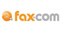 Fax.com coupons