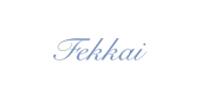 Fekkai coupons