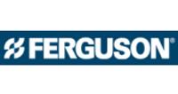 Ferguson coupons