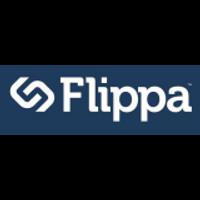 Flippa coupons