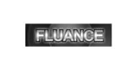 Fluance coupons