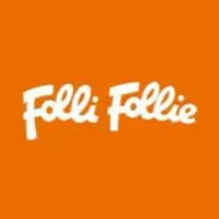 Folli Follie coupons