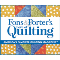 Fons & Porter Quilt Supply coupons