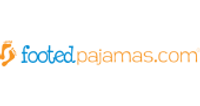Footed Pajamas coupons
