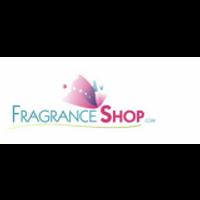 FragranceShop.com coupons