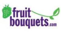 Fruit Bouquets by 1800Flowers.com coupons