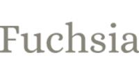 Fuchsia coupons