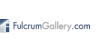 FulcrumGallery.com coupons