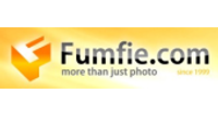 Fumfie coupons
