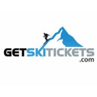 GetSkiTickets coupons