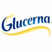 Glucerna coupons
