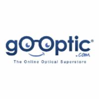 Go-optic.com coupons