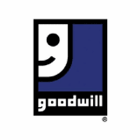 Goodwill coupons