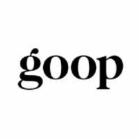 Goop coupons