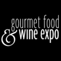 Gourmet Wine & Food Expo Canada coupons